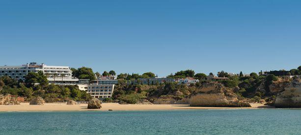 Moni suomalainen eläkeläinen on asettunut Portugalin Algarveen nauttimaan vanhuudenpäivistä. Lämpimän ilmaston lisäksi houkuttimena on toiminut suopea eläkeverotus.