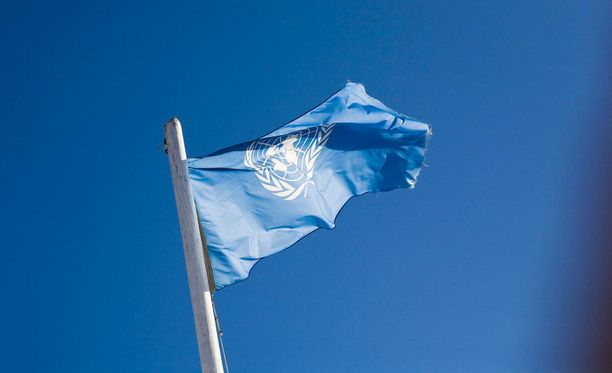 YK:n jäsenmaat ovat osoittaneet tukensa naisen valinnalle.