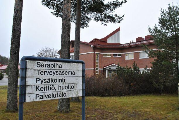 Mänttä-Vilppulassa tehty oma sote-uudistus ennen suurta sote-uudistusta on onnistunut. Kustannukset on saatu hallintaan ja palvelut toimimaan alun sopeuttamisvaiheen jälkeen.