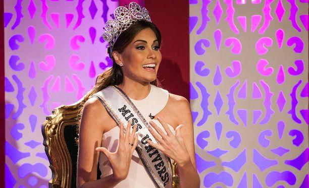 Vuoden 2013 Miss Universum-kisat Moskovassa voitti Venezuelan Gabriela Isler. Kaikkien aikojen ensimmäinen Miss Universum oli Suomen Armi Kuusela vuonna 1952.