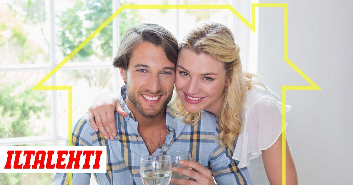 30-vuotias nainen dating 22-vuotias mies