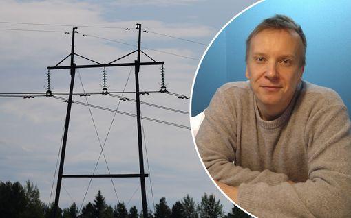 Sähkösopimuksen kilpailutus kannattaa – Ossi säästi 146 euroa 15 minuutin työllä