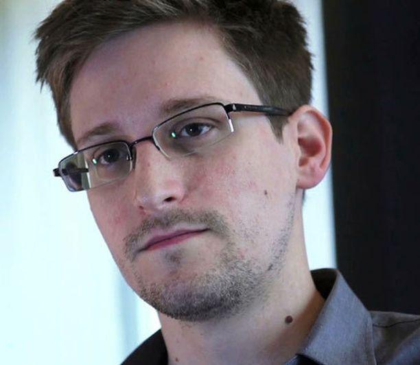 Edward Snowden on jatkanut tietovuotojaan hiljaisen kauden jälkeen.