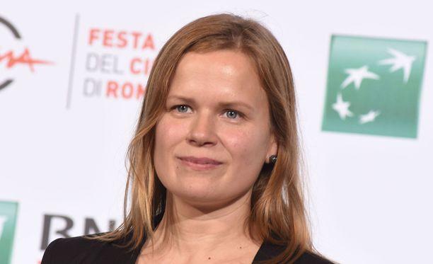 Selma Vilhusen elokuva Hobbyhorse Revolution palkittiin Tampereella.