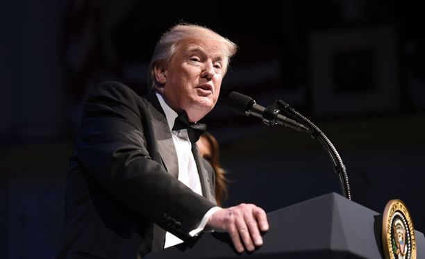 Tutkijan mukaan Donald Trumpin Saudi-Arabiaa tukevat ja Irania voimakkaasti vastustavat puheet todennäköisesti rohkaisivat saudijohtoa jälleen haastamaan Qatarin.