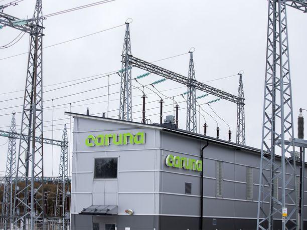 Carunan sähkönsiirtomaksujen korotukset ovat suututtaneet lukuisia suomalaisia.