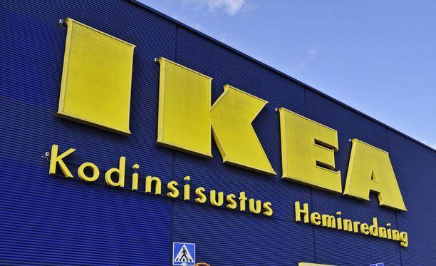 Aikaisemmin Ikea katsoi tavaramerkkinsä käyttämistä läpi sormien, sillä IkeaHackers ei tavoitellut voittoa.