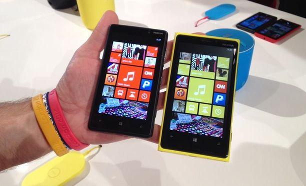 Nokia arvioi yritysjärjestelyn vahvistavan sen tulosta merkittävästi ja parantavan sen taloudellista asemaa, yhtiö kertoo tiedotteessaan.
