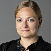 Anna Egutkina