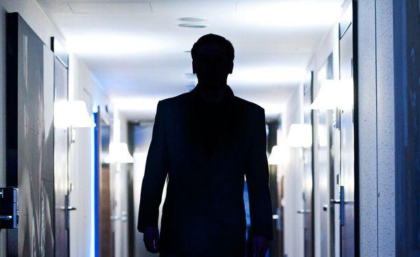 Osa turvapaikanhakijoista ja ilman henkilötodistusta Suomessa oleskelevista on päätynyt työskentelemään prostituoituina.