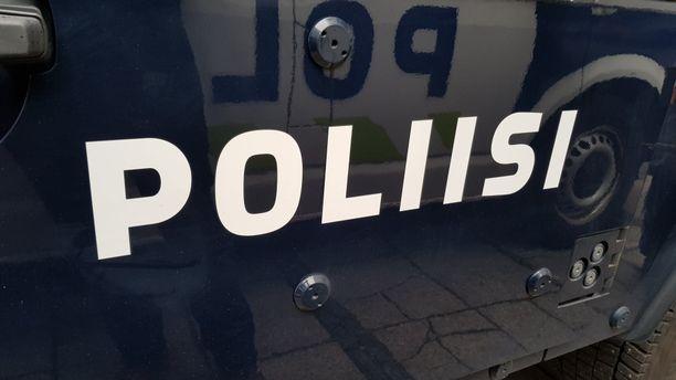 Poliisihallituksen mukaan huijausrikoksia on vaikea tilastoida ja tyypitellä, sillä rikosten tekotavat muuttuvat säännöllisesti.