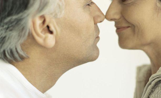 Paras ilmainen ulkomaisten dating sites