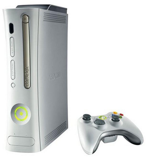 Xbox 360 on edullisempi, mutta siihen on hankittava teräväpiirtosoitin lisävarusteena.