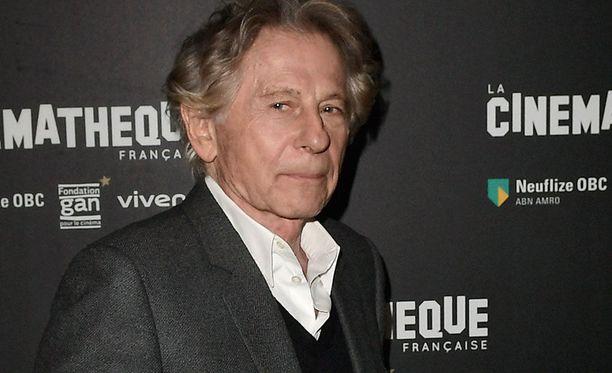 Polanski voitti parhaan ohjauksen Oscar-palkinnon Pianisti -elokuvasta vuonna 2003. Elokuva-akatemia on antanut miehelle potkut.