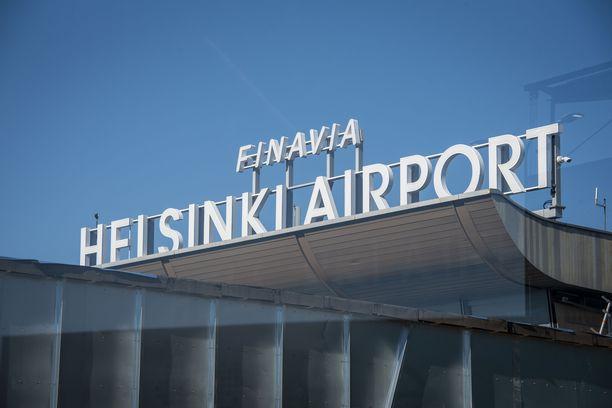 Helsinki-Vantaan lentoasemalla järjestetystä viranomaisharjoituksesta ei käynnistetä esitutkintaa.