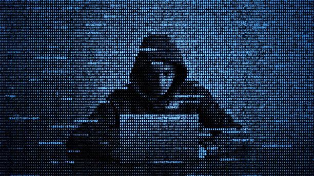 Nettikeskustelujen anonymiteetti on ainainen keskustelunaihe.