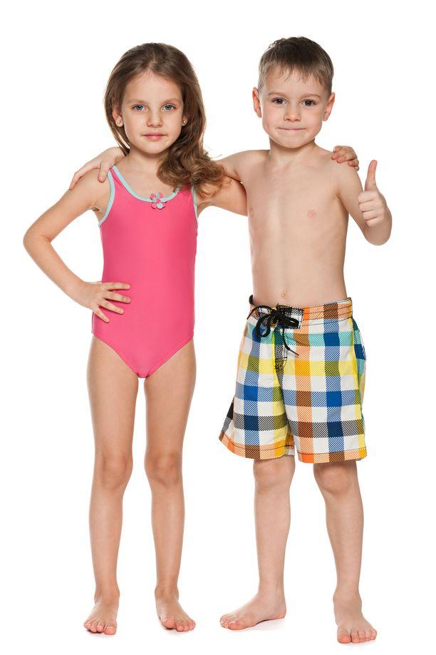 Uikkarisääntö havainnollistaa, että kaikki uima-asun alle jäävät kehon osat ovat erityisen yksityisiä ja arvokkaita eikä niille tarvitse päästää muita.
