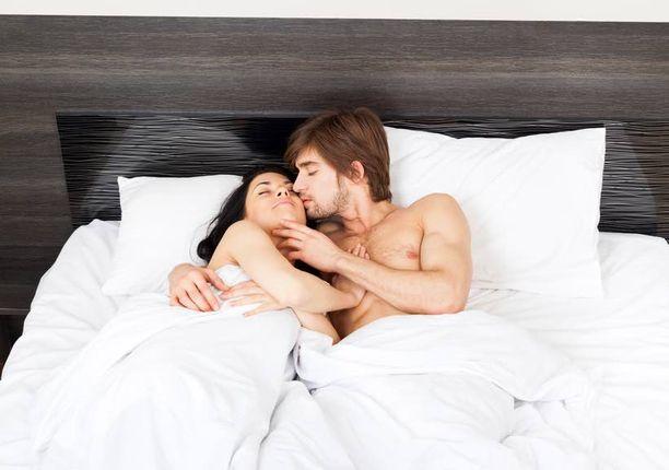 Työn dating Annecy 2015