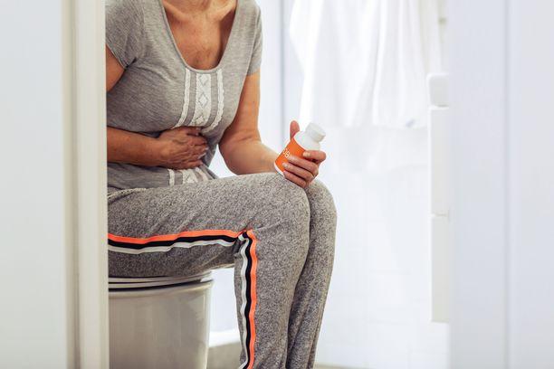 Kuukautiskierron lyheneminen on merkki hedelmällisyyden heikkenemisestä.