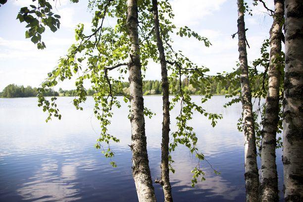 Suomen matkailumahdollisuudet ovat kiistattomat, ja juhannuksena jos koskaan suomalaisten pitäisi se myös ympärillään huomata.