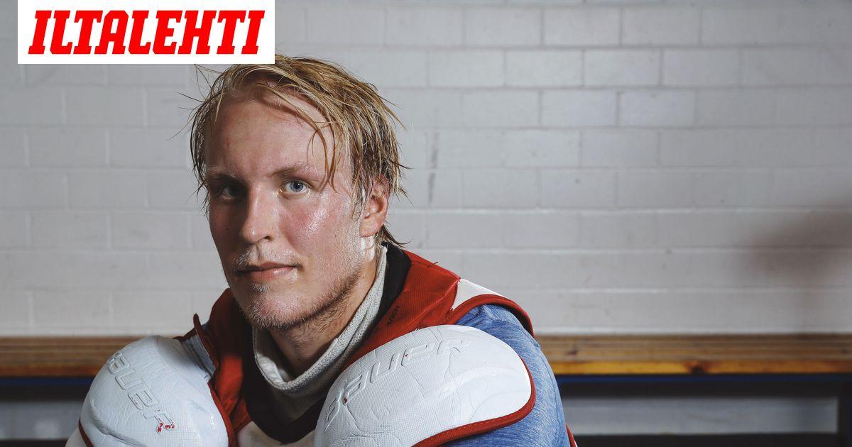 Nhl Tv Suomi