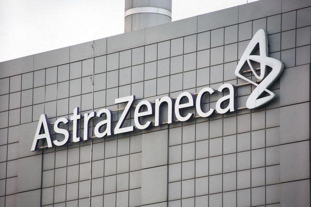 Astra Zenecasta riitti uutisia koko viikolle.